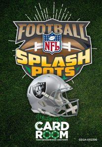 football-splashpotsraiders-1